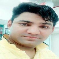 Aurangzeb Ghori